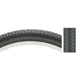 Kenda Kenda K927 Cruiser Tire 26x2.125 Steel Bead Black