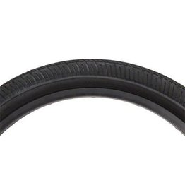 Primo 20x2.25 Primo V-Monster V2 Tire Black