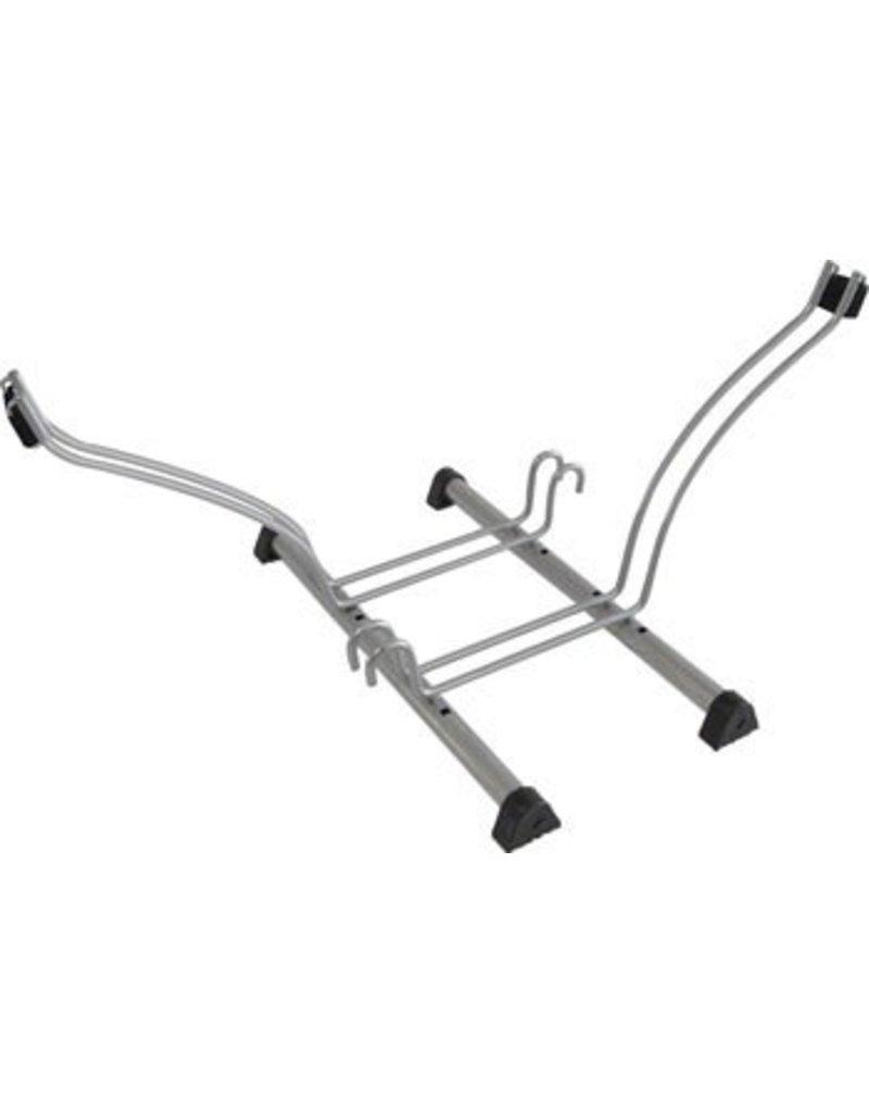 Delta Seurat Adjustable Floor Stand: 2-Bike