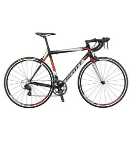 Scott 2015 Scott Speedster 60 (CD14) S52