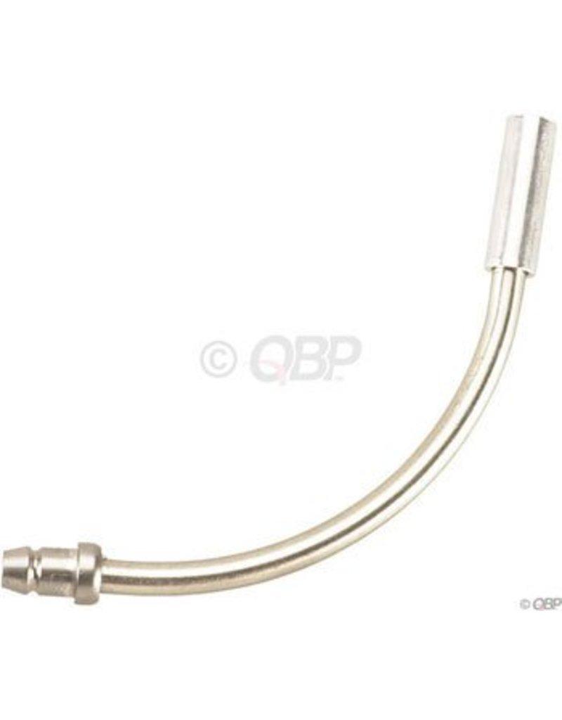 Shimano Shimano Linear Pull Brake Noodle 90 Degrees