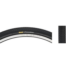 Freedom Freedom Ryder Commute 700x38 Tire Steel Bead