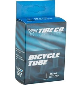 "Vee Tire Co. Vee Tire Co. BMX 18"" x 1"" Presta Valve Tube"