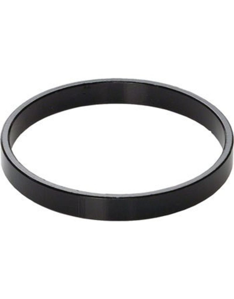 Problem Solvers 4.5mm Anodized Alloy Spacer