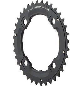 SRAM SRAM/Truvativ X0 X9 36T 104mm 10 Speed GXP