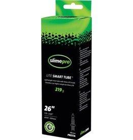 Slime 700x19mm-25mm Slime Lite Tube 48mm Presta Valve Tube