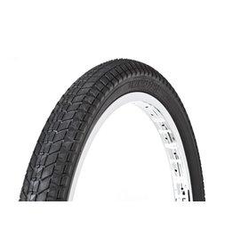 S&M 20x2.4 S&M Mainline BMX Tire