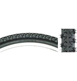 Kenda 26x2.1 Kenda K831 Alfabite Style Tire Steel Bead Black