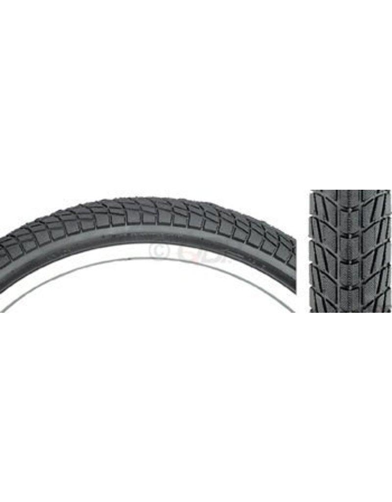 Kenda 20x1.95 Kenda Kontact K841 BMX Tire Steel Bead Black