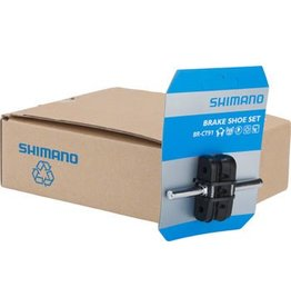 Shimano Shimano CT91 Cantilever Shoes 1-Pair