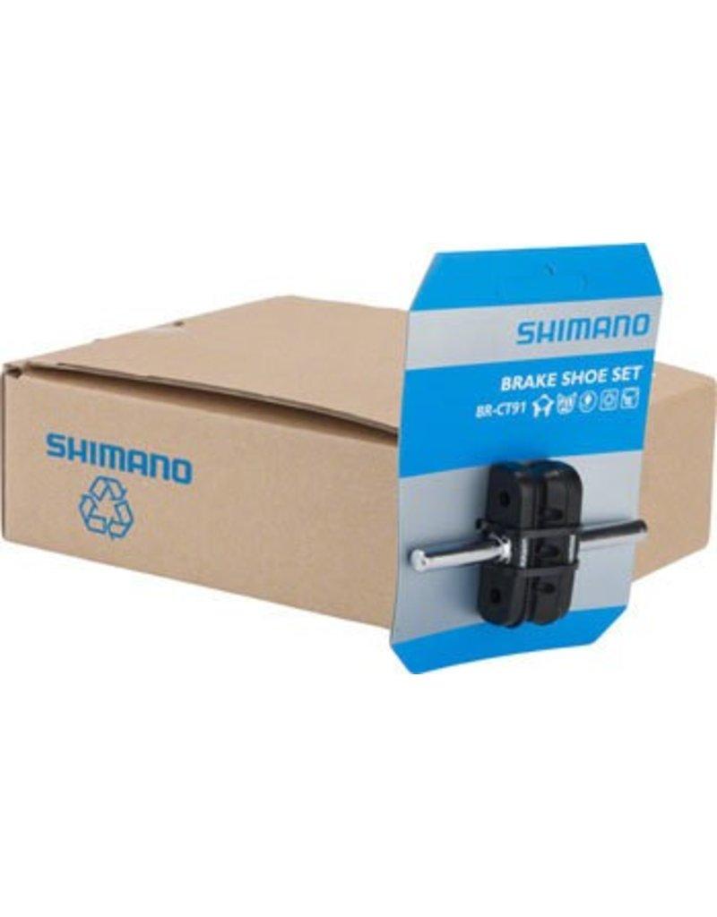 Shimano Shimano CT91 Cantilever Shoes 1-Pair