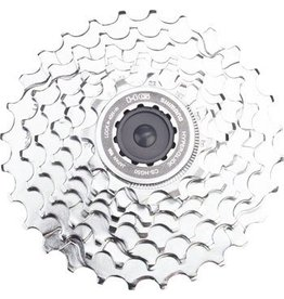 Shimano Shimano HG50 7-Speed 13-28t Cassette
