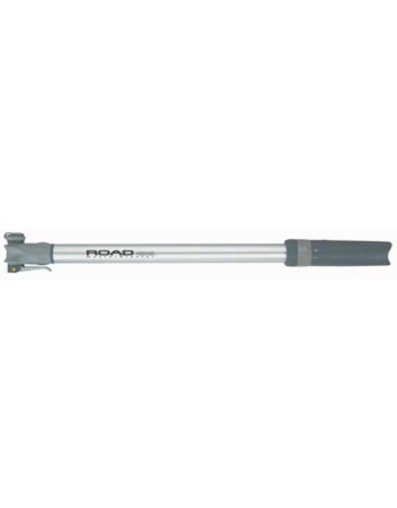 Topeak Topeak Road Master Blaster: Medium 49-54cm Usable 42-47cm