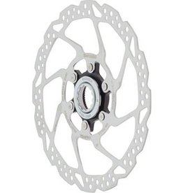 Shimano Shimano RT54M 180mm Centerlock Disc Brake Rotor
