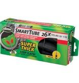 Slime 26x1.75-2.125 Slime Thick Smart Tube 48mm Presta Valve
