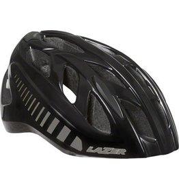 Lazer Lazer Motion Helmet: Black SM