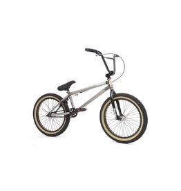 Fit Bike Co 2016 VH 1 MATTE CLEAR