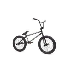 Fit Bike Co 2016 BEGIN/OSS 2 MATTE BLACK