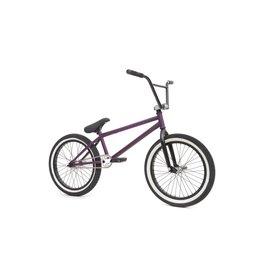 Fit Bike Co 2016 BENNY 3 MATTE PURPLE (FC)