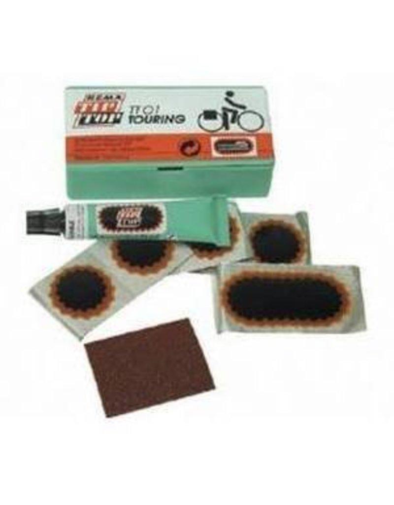 Rema TT01 Standard Patch Kit