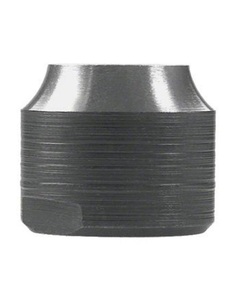 Wheels Manufacturing CN-R088 JoyTech/Sovos/KK/KT (9.5mm x 26tpi) Front Cone: 12.8 x 15.0mm