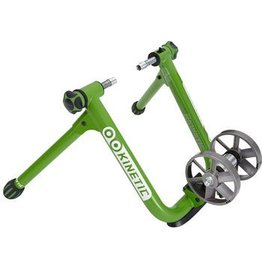 Kinetic Wind Trainer Cyclone T-2500