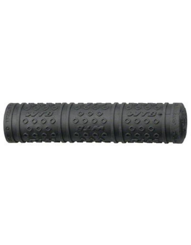 WTB WTB Technical Grips: Black