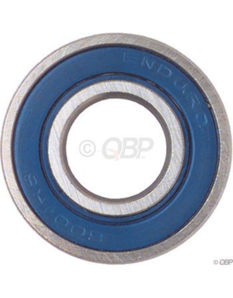 6001 sealed Cartridge Bearing