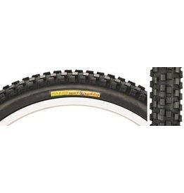 Maxxis 20x2.0 Maxxis Maxxdaddy Tire, Steel, 60tpi