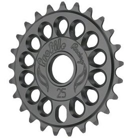 Profile Racing Profile Racing Imperial Sprocket, 25t Black