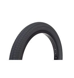Fit 18x2.1 FIT TIRE Blackwall Wire Bead, D1821