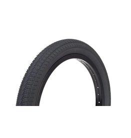 Fit Bike Co 18x2.1 FIT TIRE Blackwall Wire Bead, D1821