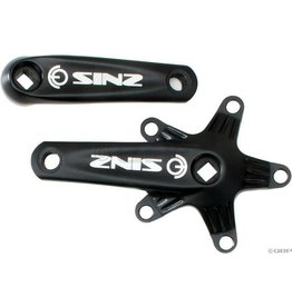 Sinz SINZ 145MM SQ TAPER CRANK