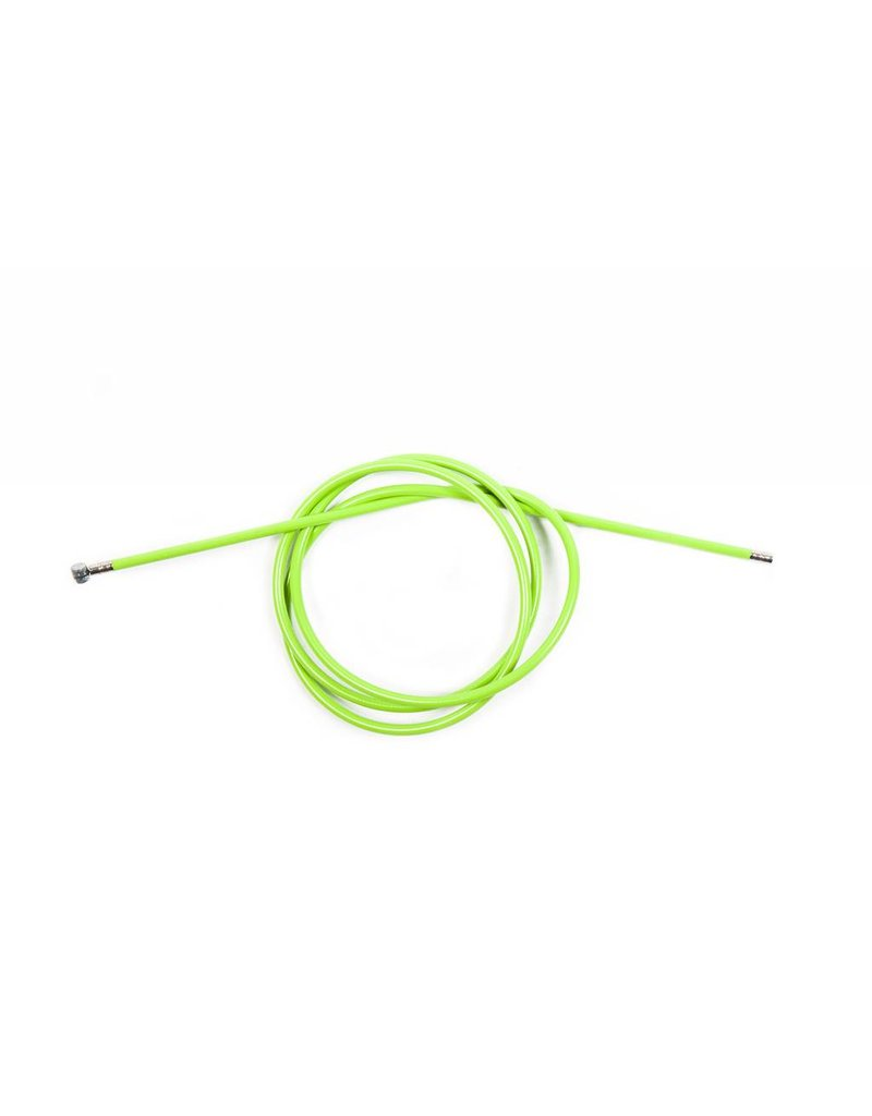 Insight INSIGHT BRAKE CABLE GRN