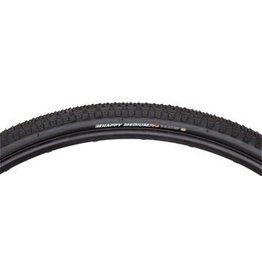 Kenda Kenda Happy Medium Pro Tire 700 x 35c DTC Folding Bead Black