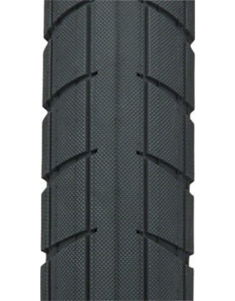 BSD 20x2.25 BSD Alex D Tire Black