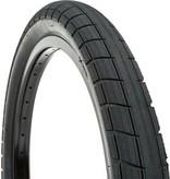 BSD 20x2.4 BSD Alex D Donnasqueak Tire Black