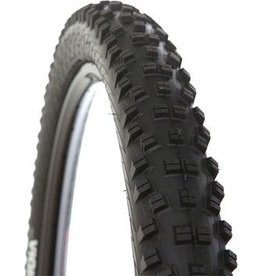 WTB 26x2.3 WTB Vigilante Comp Tire, Black, Wire Bead