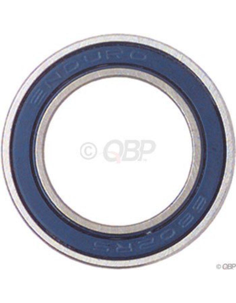 6802 Sealed Cartridge Bearing