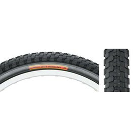 Primo 20x2.2 Primo Dirt Monster Tire Black