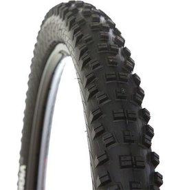 "WTB WTB Vigilante 2.3 29"" TCS Light Fast Rolling Tire Black Folding Bead"