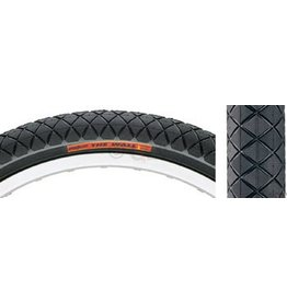 Primo 20x2.1 Primo The Wall Tire Black