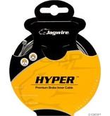 Jagwire Jagwire Sport Derailleur Cable Slick Galvanized 1.1x3100mm SRAM/Shimano Tandem