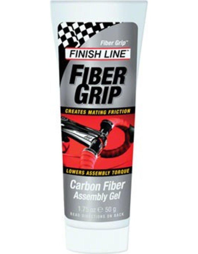 Finish Line Finish Line Fiber Grip, 1.75oz Tube