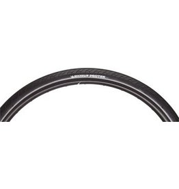Michelin Michelin Protek 700x38 Black