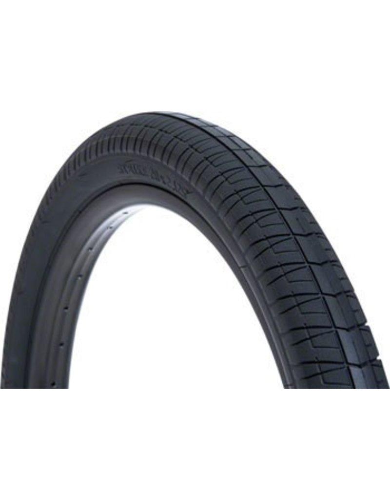Salt 16x2.2 Salt Strike Tire 65psi Black