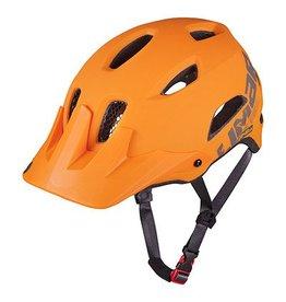 Limar Limar 848-DR MTB Helmet Med (54-58) Matte Orange