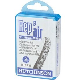Hutchinson Hutchinson Rep' Air UST Repair Kit
