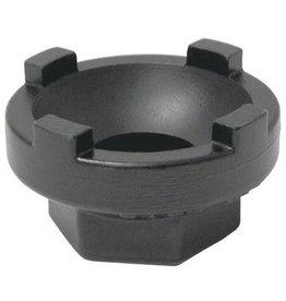 Park Tool Park Tool FR-6 4-Prong BMX Freewheel Remover