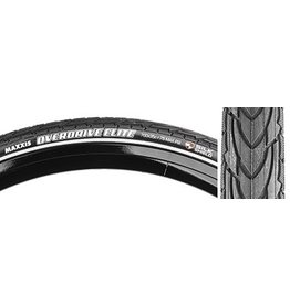 Maxxis Maxxis Overdrive Excel 700x35 black